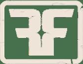 Richard Ford Logo